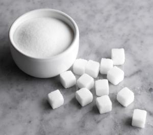 Briga o zubima kod dijabetesa