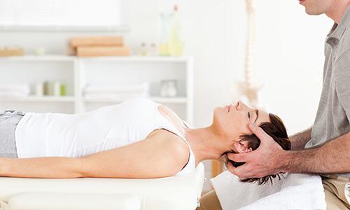 Obaveštenje pacijentima kojima odgovara naša lokacija – Fizikalna terapija i kiropraktika WEST MEDIC