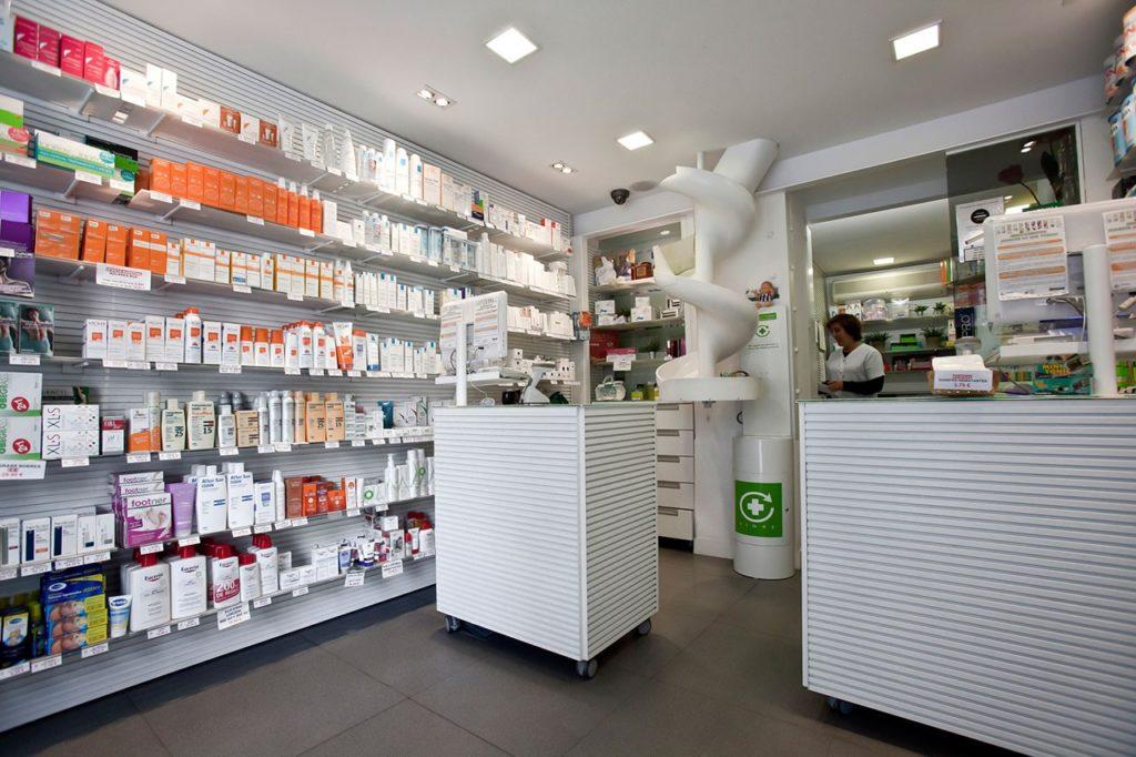 Šta je potrebno za otvaranje apoteke - odgovori na najčešća pitanja