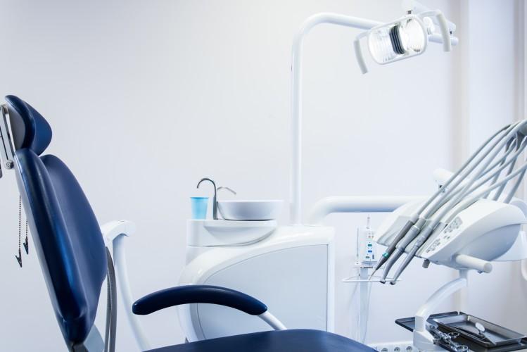 Stvari potrebne za otvaranje stomatološke ordinacije