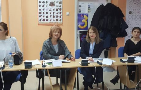 "Hands On kurs ""Rotery Endo – Mašinska obrada kanala"""