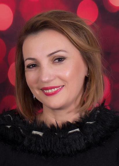 Dr Mirjana Anđelić – Trudnoća i porođaj najsrećniji događaj. Predavanje u Bebac startap centru.