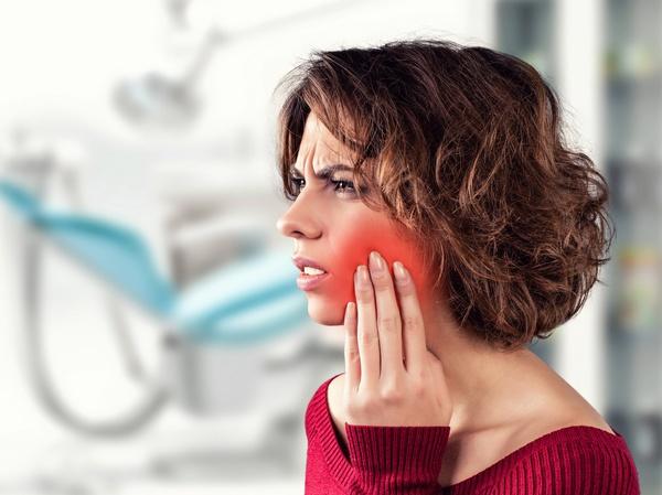Teške bolesti koje izazivaju kvarni zubi