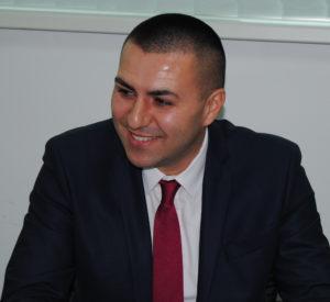 Za izgradnju novog bloka bolnice u Zvorniku od Vlade Srbije stiže vrijedna donacija