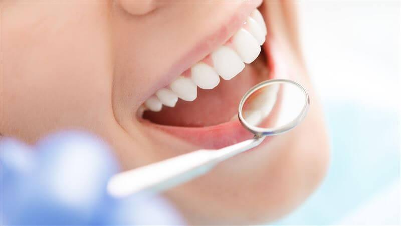 Stomatološka ordinacija Vračar – put ka lepim zubima