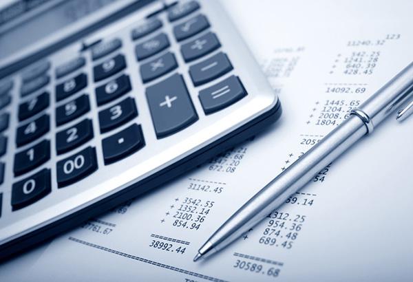 Oslobađanje od plaćanja poreza i doprinosa za novoosnovane preduzetnike