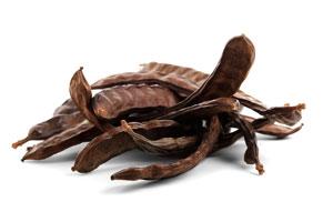 Rogač – zdrava alternativa za čokoladu