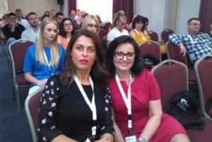 Kongres kardiovaskularnih sestara Srbije: Edukacija je zadatak koji nema kraj