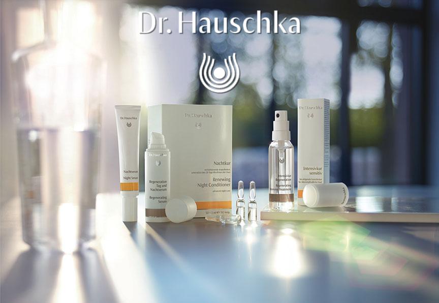 Dermokozmetika – više od kozmetike