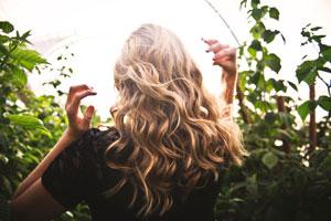Silicijum za lepu kosu, kožu i nokte