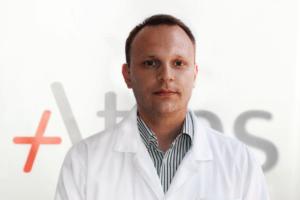 Operacija bez reza – Minimalno invazivna hirurgija