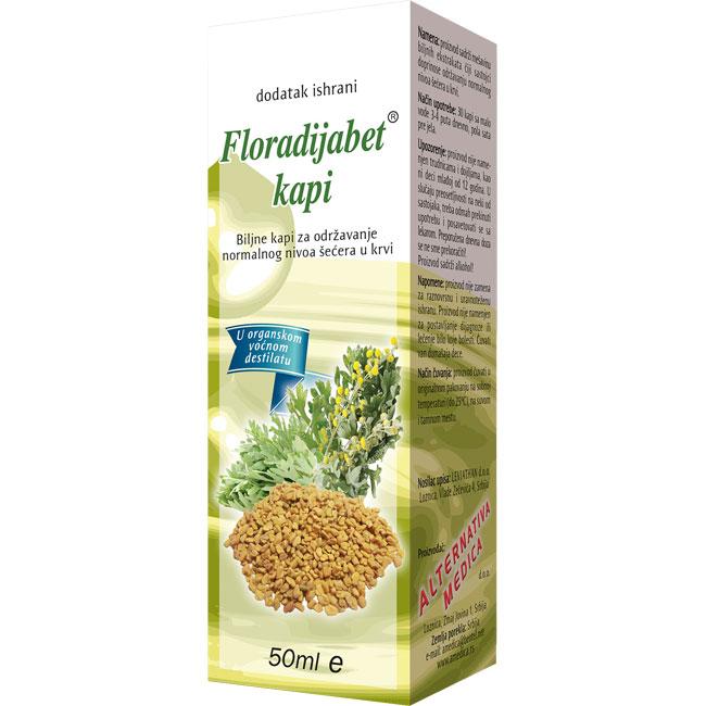Piskavica – seme koje povećava grudi