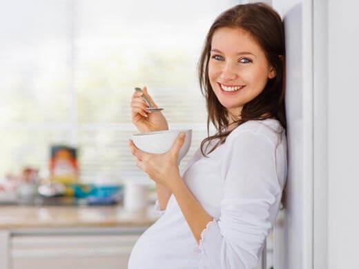 Zubar Vračar – Lumident Studio savetuje kako da vaši zubi budu lepi i zdravi u trudnoći