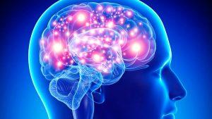 Епилепсии