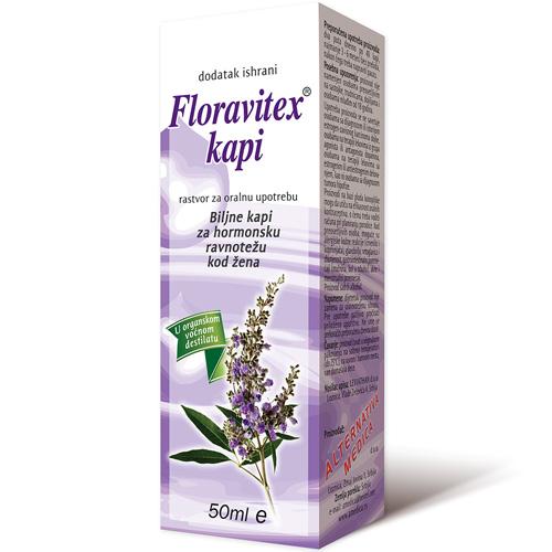 Biljke za žensku hormonsku ravnotežu