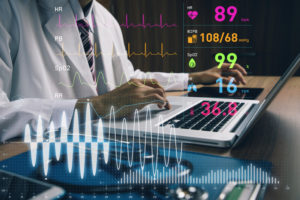 Breaking down the silos: How to achieve EHR interoperability