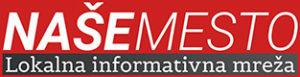 """""""Наше место"""" – https://www.nasemesto.rs/vrbas: (ВИДЕО) Интервју са др Миланом Поповим директором Опште болнице Врбас"""