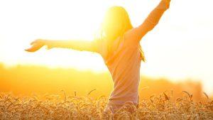 """Витамин Д – """"сончевиот"""" витамин"""
