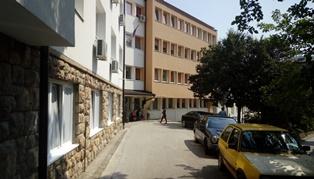 Gradska uprava obećala 100.000 KM za rekonstrukciju Ginekologije i drugih službi u zvorničkoj bolnici