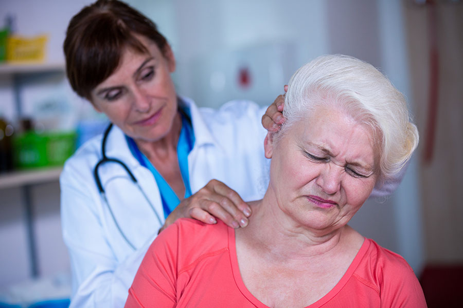 Kako sprečiti i lečiti osteoporozu