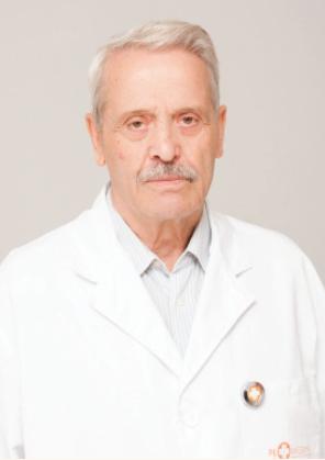 Редовните прегледи и терапија ги ставаат под контрола ревматолошките болести