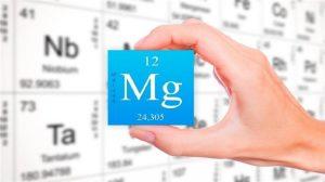 Опасноста од недостаток на магнезиум во организмот