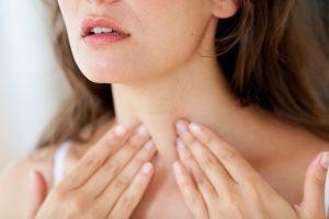 Хипотироидизам – намалена функција на тироидната жлезда