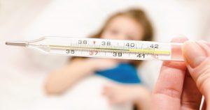 Stop gripu!– KKS i CRP pomoć LEKARU u dijagnostici i praćenju toka bolesti
