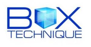 Box tehnika ( Box technique )