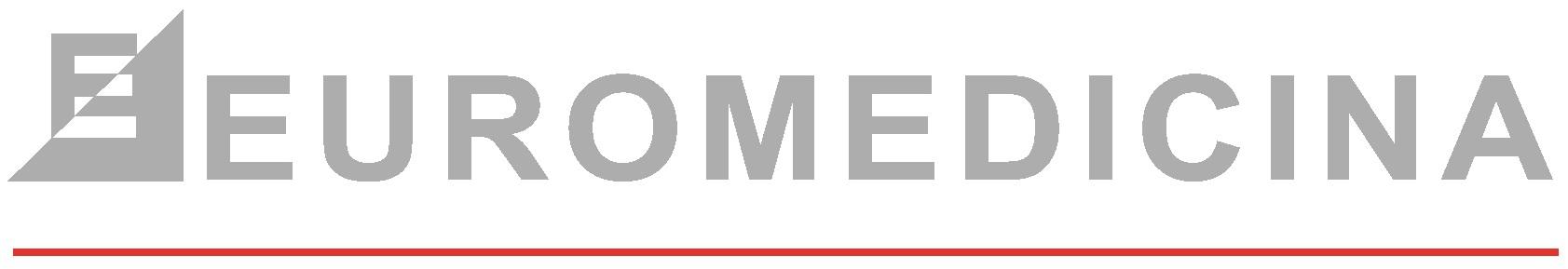 Euromedicina baner
