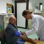 Здравствено васпитни рад са особама преко 65 година