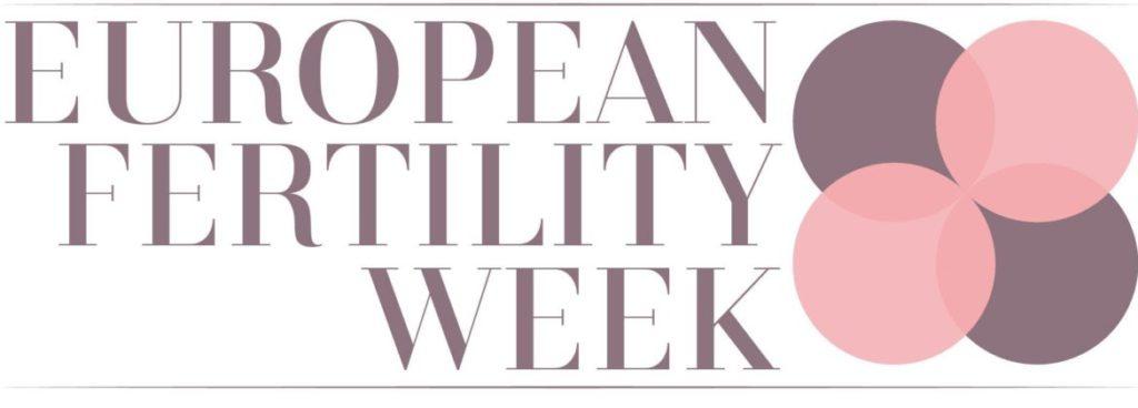 10 besplatnih konsultacije povodom treće evropske nedelje fertiliteta