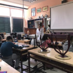 Здравствено васпитни рад у oсновним школама