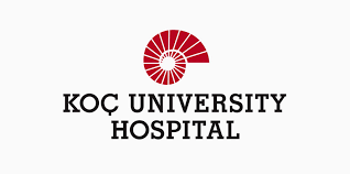 Saradnja Atlas i Koç Univerzitetske bolnice iz Turske