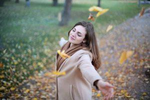 10 совети за здрав и поубав живот