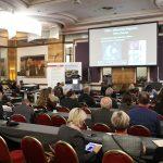 Održan 12. kongres Hrvatskog kardiološkog društva