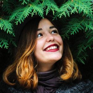 Osmeh kao zaštitni znak