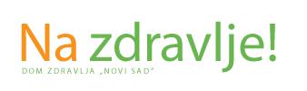 """Prvi besplatni magazin Doma zdravlja """"Novi Sad"""""""