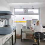 Laboratorija MEDLAB – 13 godina posluje i brine o zdravlju svojih sugrađana u Subotici