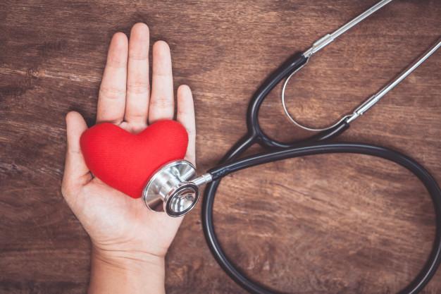 Kada je vreme za posetu kardiologu?