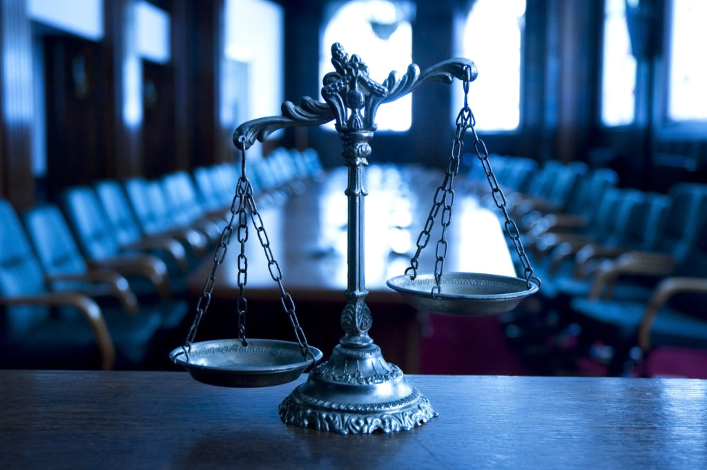 Usvojen Zakon o zdravstvenoj zaštiti i Zakon o zdravstvenom osiguranju