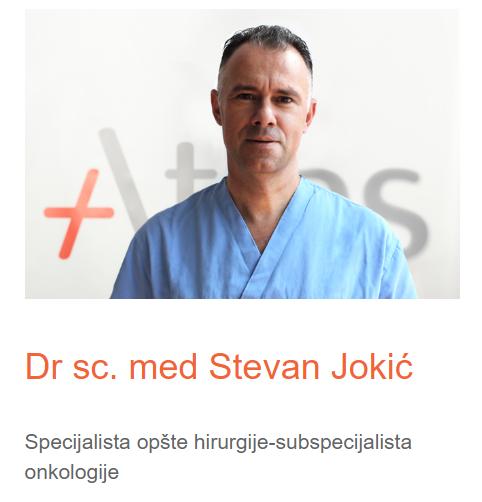 Operacija fibroadenoma dojke po ceni od 106.000 rsd