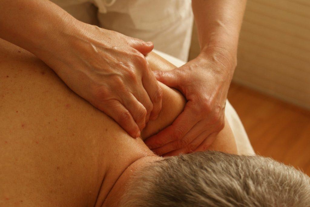 Akupunkturom protiv stresa, umora i bora