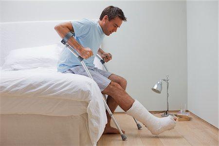Sportske povrede i kako ih sanirati