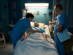Medical errors: What hospitals can learn from one state's new approach