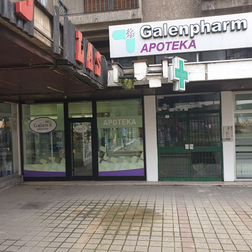 Trg Karađorđev (Smederevo)