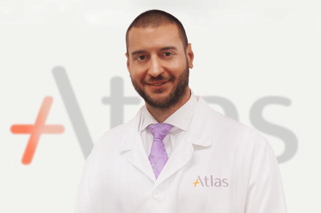 Uzroci i lečenje išijasa – dr Marko Aleksić