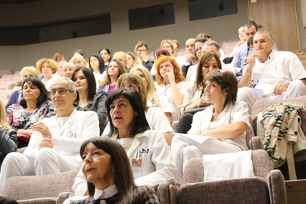 Одржан Први симпозијум о психоактивним супстанцама