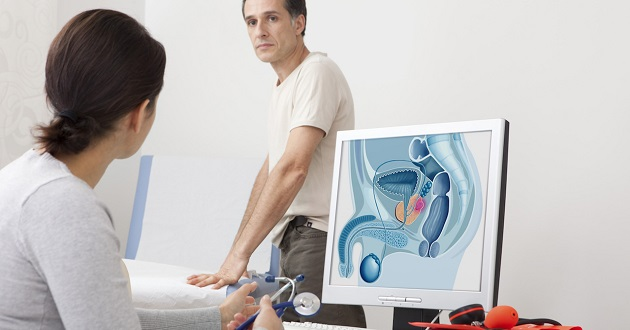 Urološke intervencije po promotivnim cenama