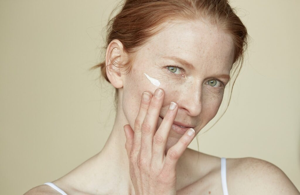 5 Causes of Adult Acne and How to Treat It